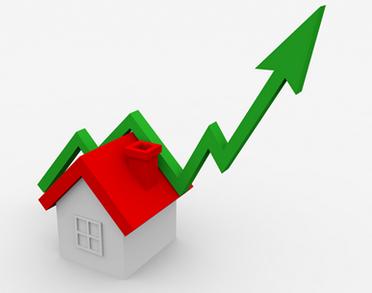 house-price.fw