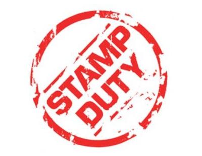 Stamp-Duty400x310